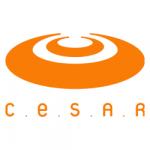 cesar_250